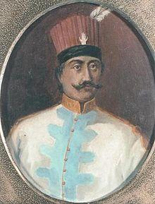 http://upload.wikimedia.org/wikipedia/commons/thumb/1/18/Lambros_Katsonis.JPG/220px-Lambros_Katsonis.JPG