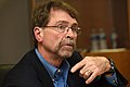 Lamont seeks greater understanding of aging infrastructure at Chickamauga Lock 170228-A-EO110-002.jpg