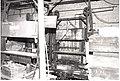 Lampenfabriek Duchateau-BARYAM - 347006 - onroerenderfgoed.jpg