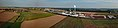 Lampertswalde Aerial Panorama.jpg