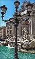 Lampione romano - panoramio.jpg