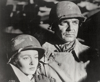 Lana Turner and Clark Gable in Homecoming, 1948.png