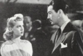 Lana Turner and Robert Taylor in Johnny Eager.png