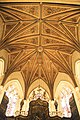 Lancaster Cathedral Ceiling - panoramio.jpg