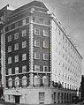 Lancaster Hotel (1945).jpg