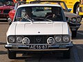 Lancia Coupe 2000 dutch licence registration AE-16-87 pic3.JPG
