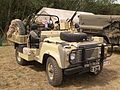 Land Rover, licence registration 'YTI-871' pic1.JPG