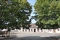 Landelles mairie Eure-et-Loir France.jpg