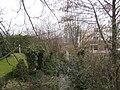 Landerbach, 2, Schloß Holte-Stukenbrock, Landkreis Gütersloh.jpg