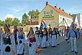 Landestrachtenfest S.H. 2009 27.jpg