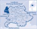 Landkreis Gießen Biebertal.png