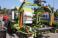 Landmaschinen in Asendorf 009.JPG