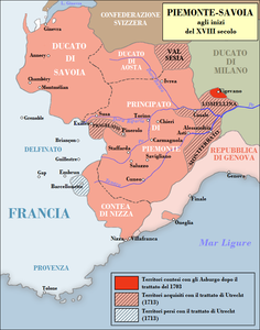 Lands of Victor Amadeus II, Duke of Savoy - it.png