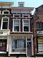Lange Tiendeweg 92 in Gouda.jpg