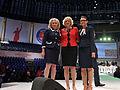 Lansarea candidatilor Aliantei PSD-UNPR-PC pentru alegerile europarlamentare (77) (14021523034).jpg