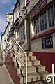 Lansdowne Inn, Torquay - geograph.org.uk - 601907.jpg