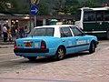 Lantau taxicabs.jpg