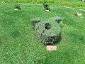 Lantico-orto-medioevale--perugia 9131454807 o.jpg