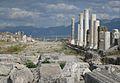 Laodicea street.jpg