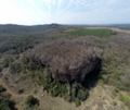 Lapa do Santo - Overview outside drone - 3.png