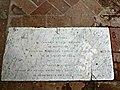 Lapide, cappella dei caduti, Montopoli, 11.JPG