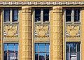 Laramie State Bank Building Chicago 2020-2202.jpg