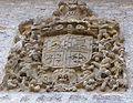 Laredo - Casa de Don Diego Cancho Roda de la Sierra y Rivos 1.JPG