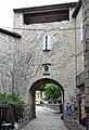 Largentière - Porte des Récollets -2.jpg