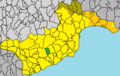 LarnacaDistrictMenogeia.png
