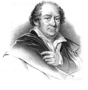 Lars Hjortsberg