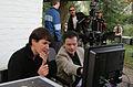 Las Meninas. Movie Set 2.jpg
