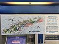 Las Vegas Monorail map.jpg