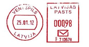 Latvia stamp type ED3B.jpg