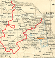 Laufen 1879 Leobendorf Ausschnitt 2.png