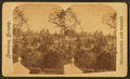 Laurel Hill cemetery, from Robert N. Dennis collection of stereoscopic views 2.png