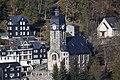 Lauscha-Ev-Kirche-2.jpg