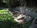 Lavadero en Fuente Lugar - Hiruela (23183119421).jpg