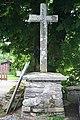 Laval-Roquecezière croix 1.jpg
