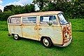 Lavenham, VW Cars And Camper Vans (28127973455).jpg