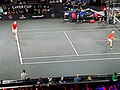 Laver Cup Isner and Sock doubles.jpg