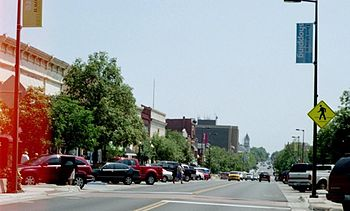 Lawrence KS Downtown Southview.JPG