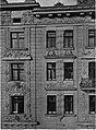 Lazaristengasse 32, Johann Kazda.jpg
