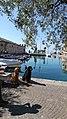 Lazise - Lago Di Garda.jpg