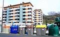 Lazkao - Contenedores de reciclaje.jpg