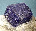 Lazurite-122991.jpg