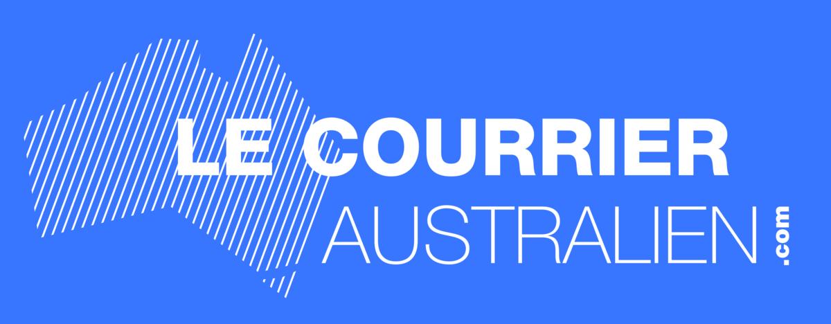 Dating-sites in australien