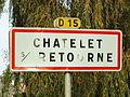 Le Chatelet-sur-Retourne-FR-08-panneau d'agglomération-b2.jpg