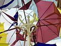 Le Guern Gallery - Artissima 2012 (8178718186).jpg