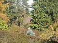 Le Pâquier-Montbarry (Le Pâquier (Fribourg)) (autumn) 9.JPG