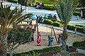 Le Parc Amlal.jpg